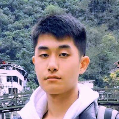 Yue Shen